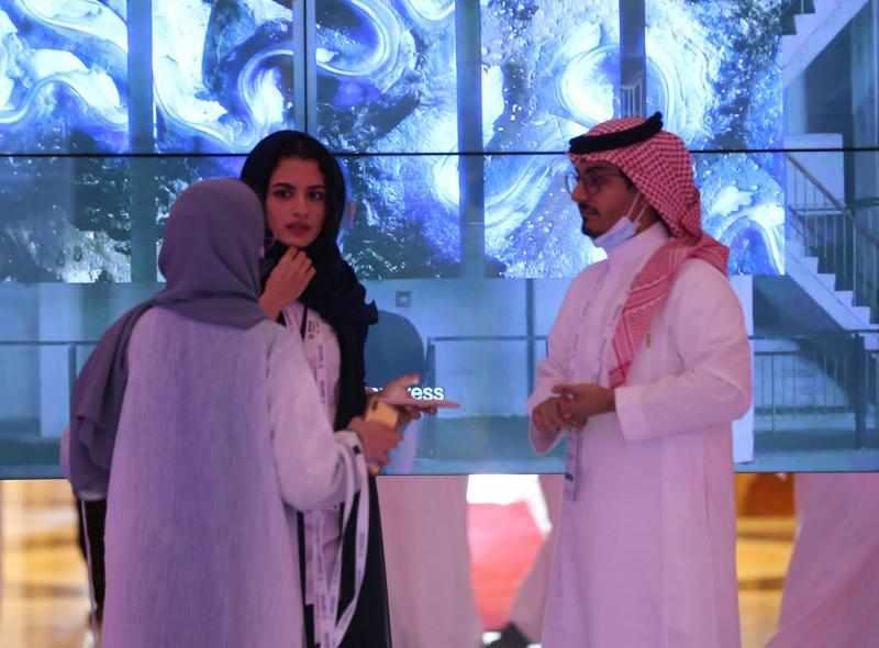 saudi-arabia development sights saudi riyadh