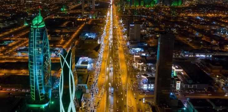 saudi-arabia strongly condemns rocket attacks