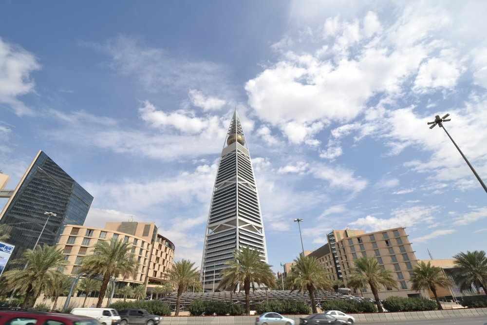saudi-arabia sukuk alinma bank jpmorgan