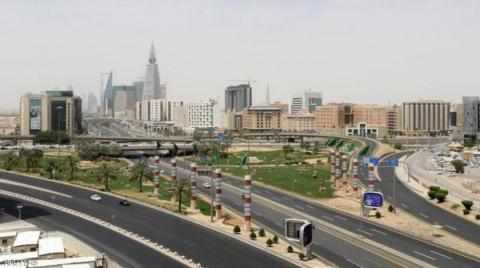saudi-arabia suspension lifts citizens travel