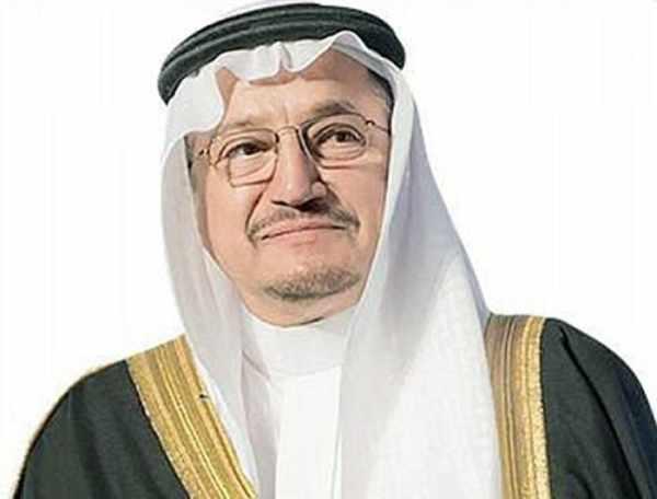 saudi-arabia sustainable development sheikh saudi