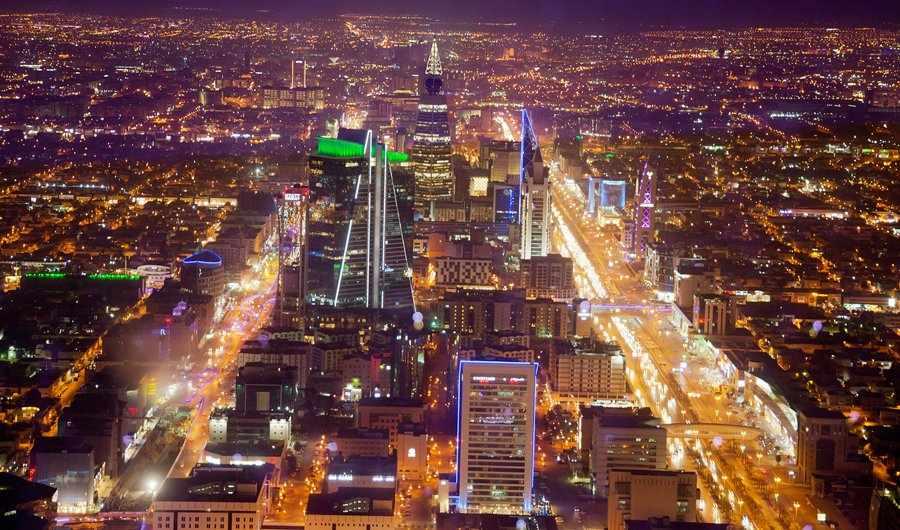 saudi-arabia tariff power saudi cloud