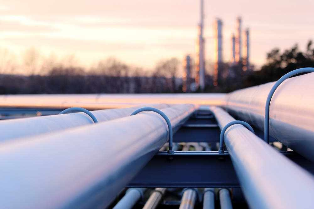 saudi-arabia technology gas