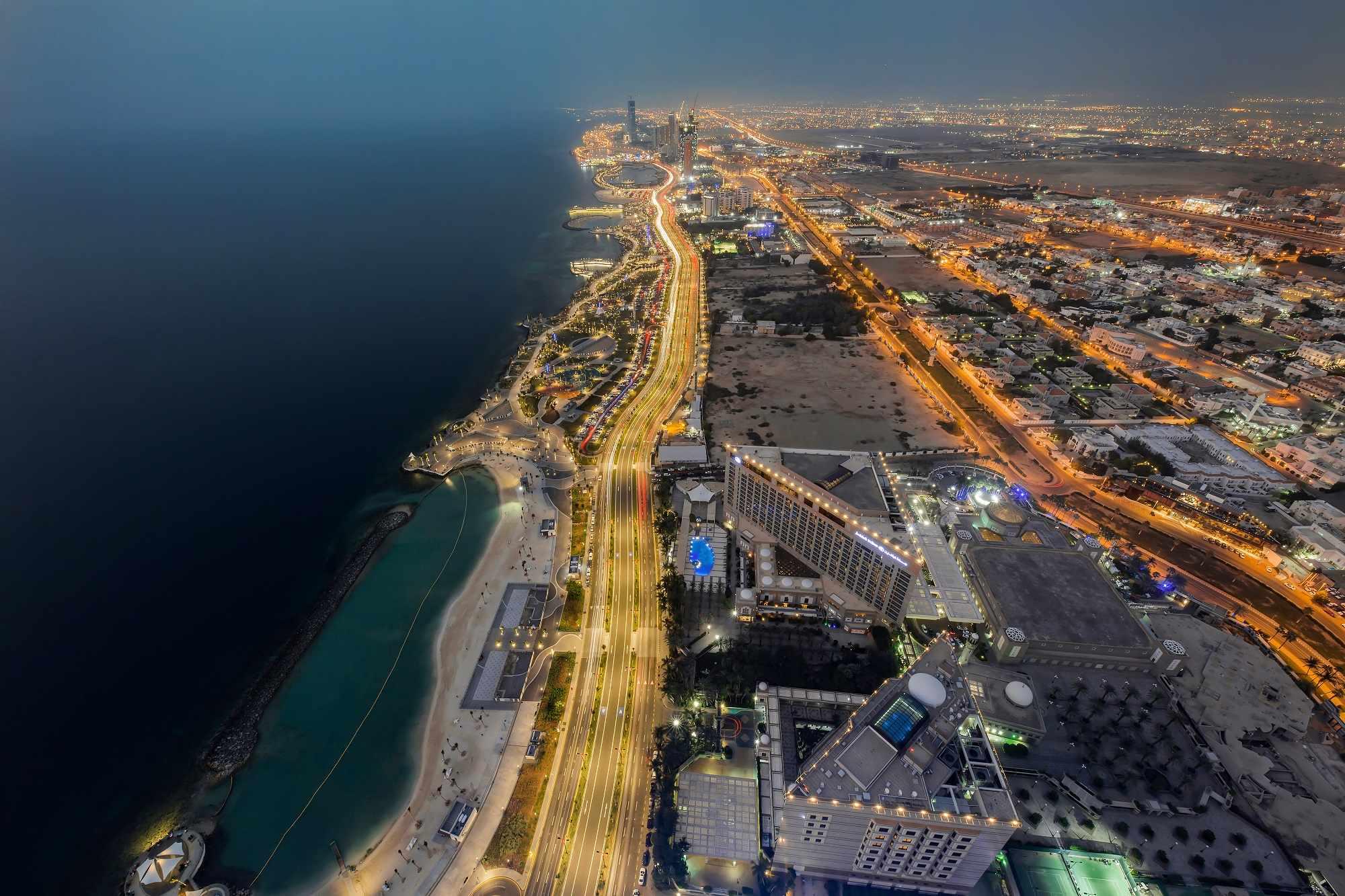 saudi-arabia tourism fund destinations saudi