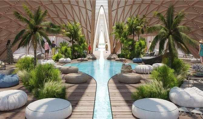 saudi-arabia tourism global sea company