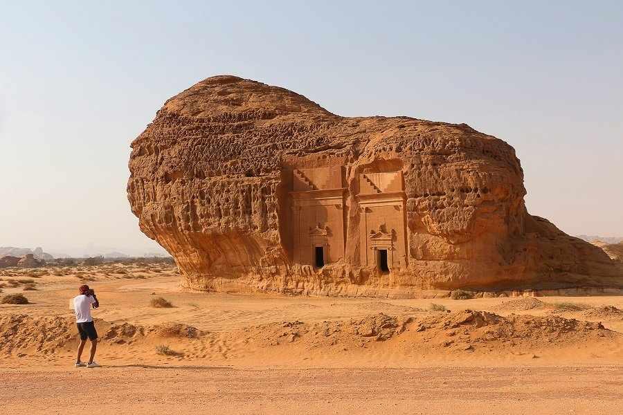 saudi-arabia tourism jobs capital saudi