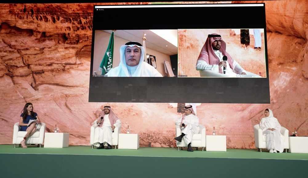 saudi-arabia tourism tourists foreign domestic