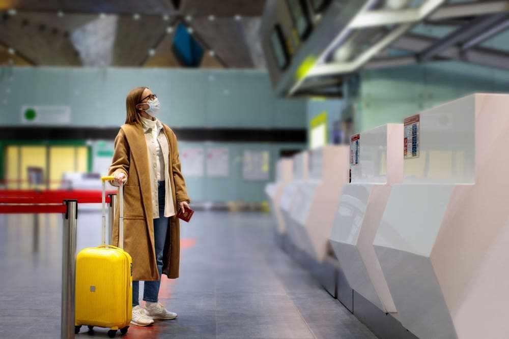 saudi-arabia travel citizens ban saudi