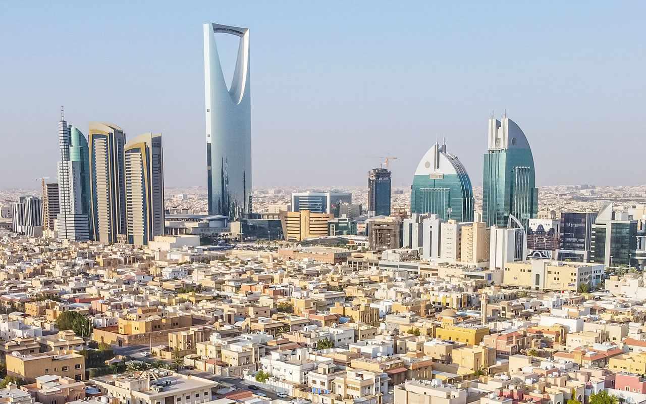 saudi-arabia travel citizens covid suspension