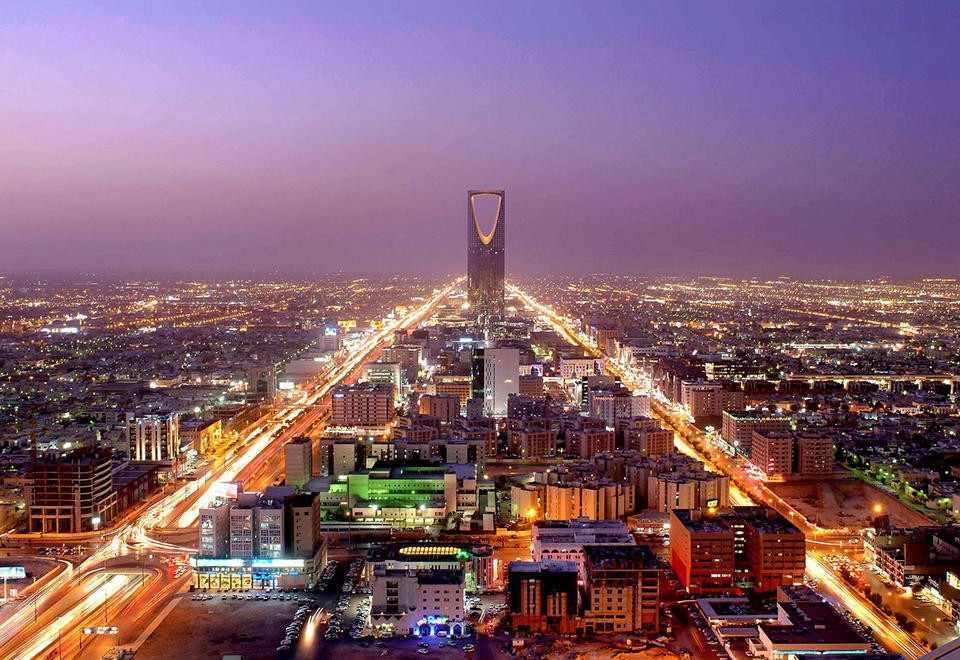 saudi-arabia travel citizens suspension arab