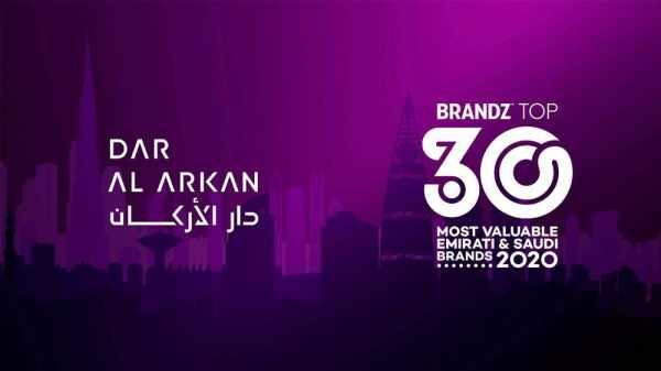 saudi-arabia uae brands