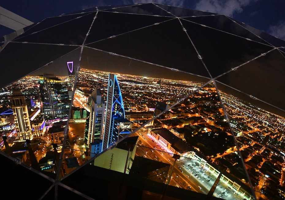 saudi-arabia validity visa expats saudi