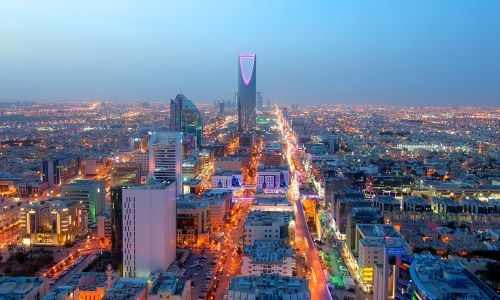 saudi-arabia visas country expats entry