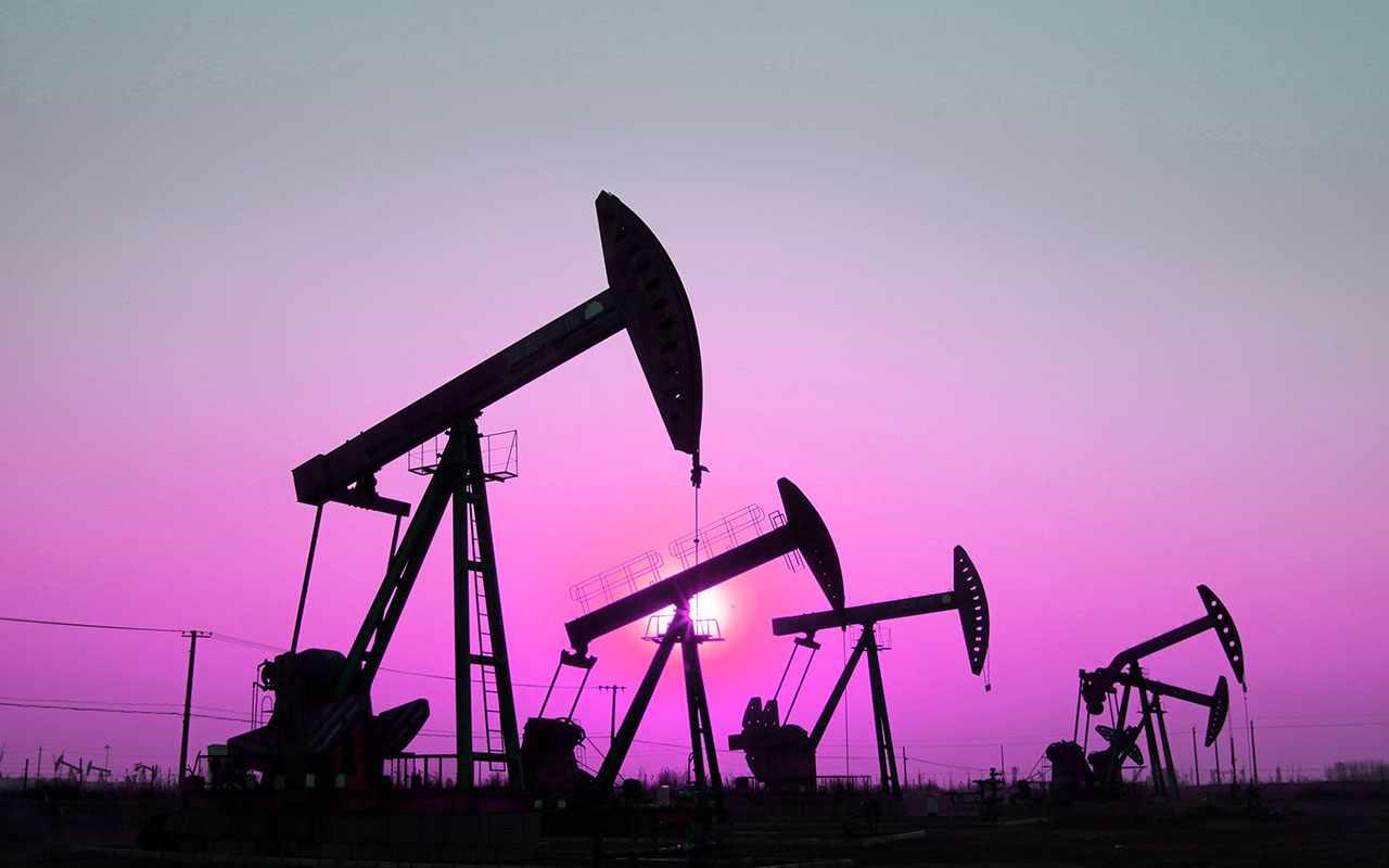 saudi-arabia wall-street oil message bullish