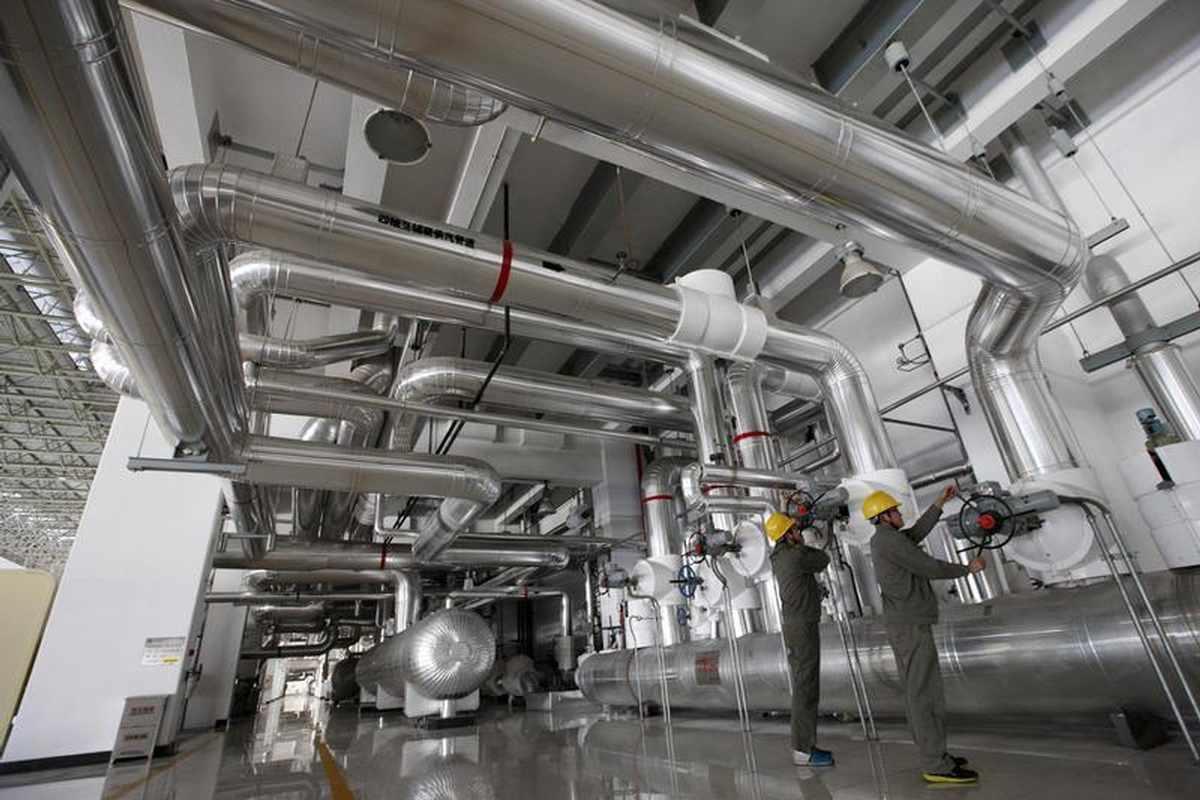 saudi-arabia water sector ppp model
