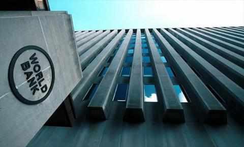 saudi-arabia world bank growth forecast