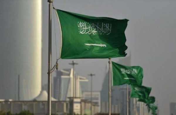 saudi-arabia world saudi container handling