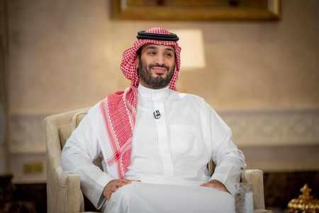 saudi aramco oil stake sales