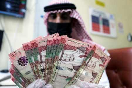 saudi bank smes cabinet spa