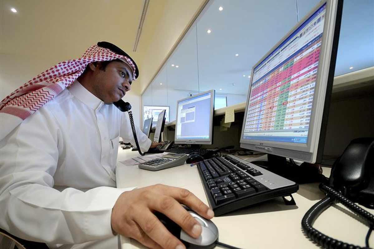 saudi, banks, global, humble, beginnings,