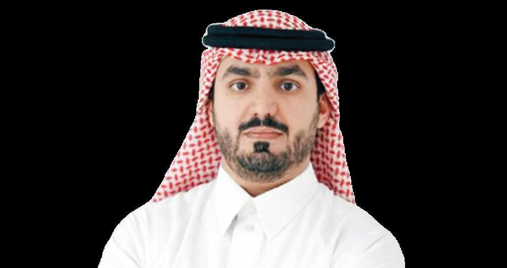 saudi bedah secretary faisal export