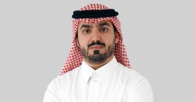 saudi bedah secretary general industry