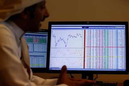saudi capital insurer losses amana