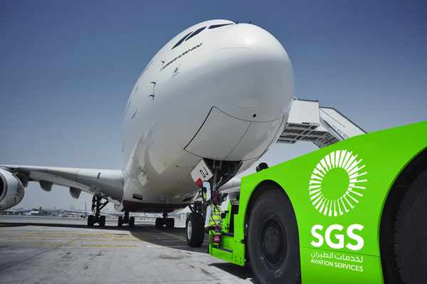 saudi covid planned expansions opportunities