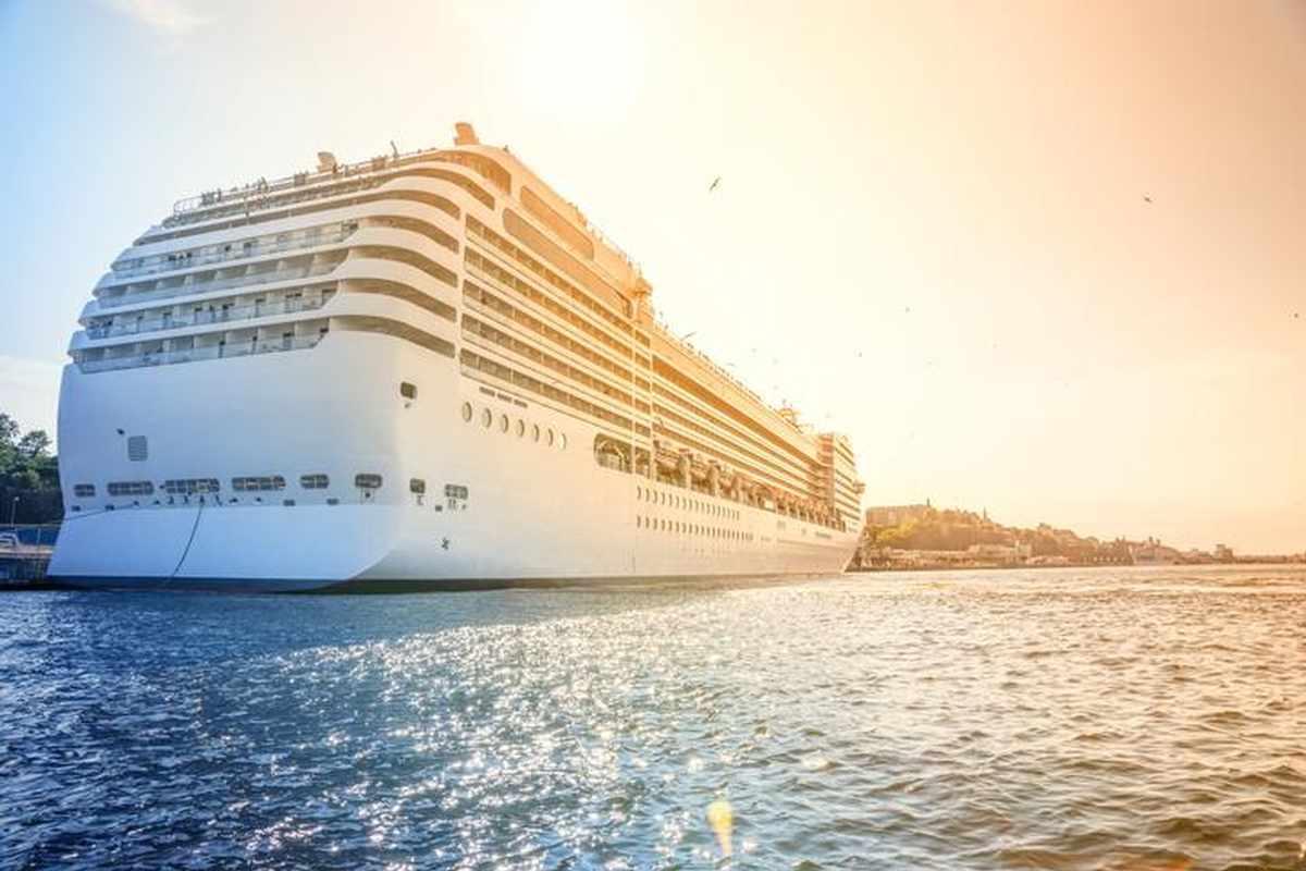 saudi, cruise, company, tourism, sector,