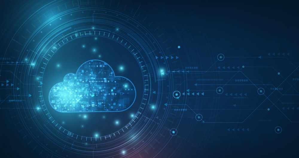 saudi cybersecurity controls