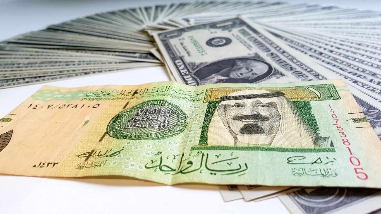 saudi debt biden peers bond