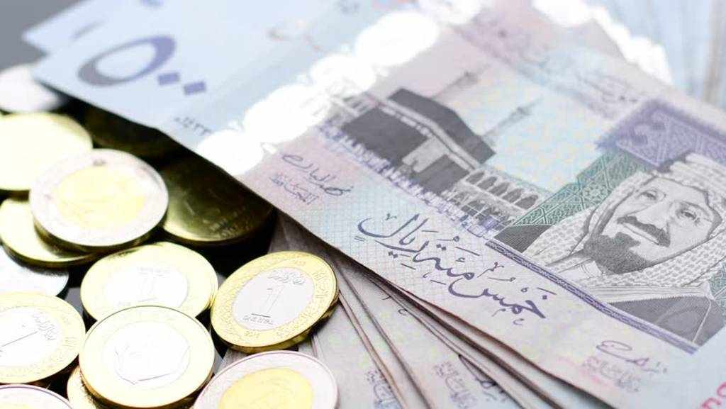 saudi debt ratings currency gcc