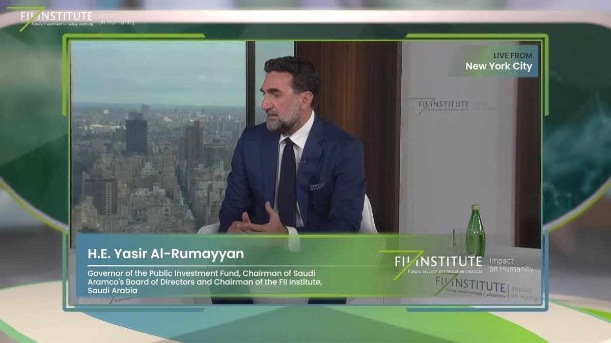 saudi, deploy, investments, renewable, sustainable,