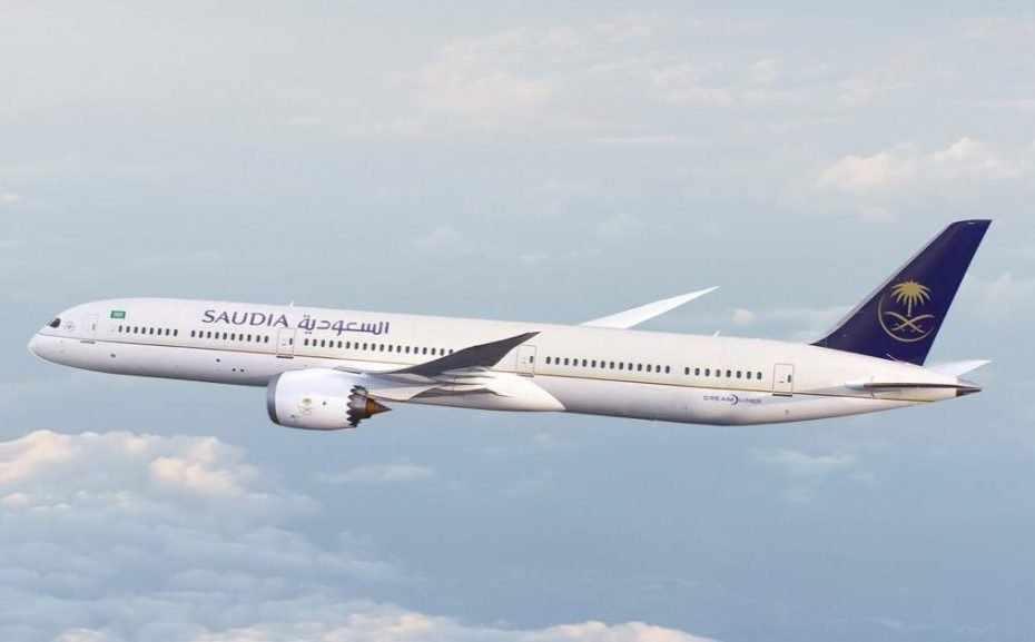 saudi india destinations flights cities