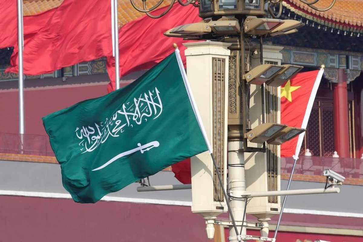 saudi, developments, stability, syndigate, provided,