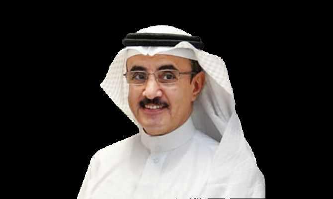 saudi education ministry fuhaid saud