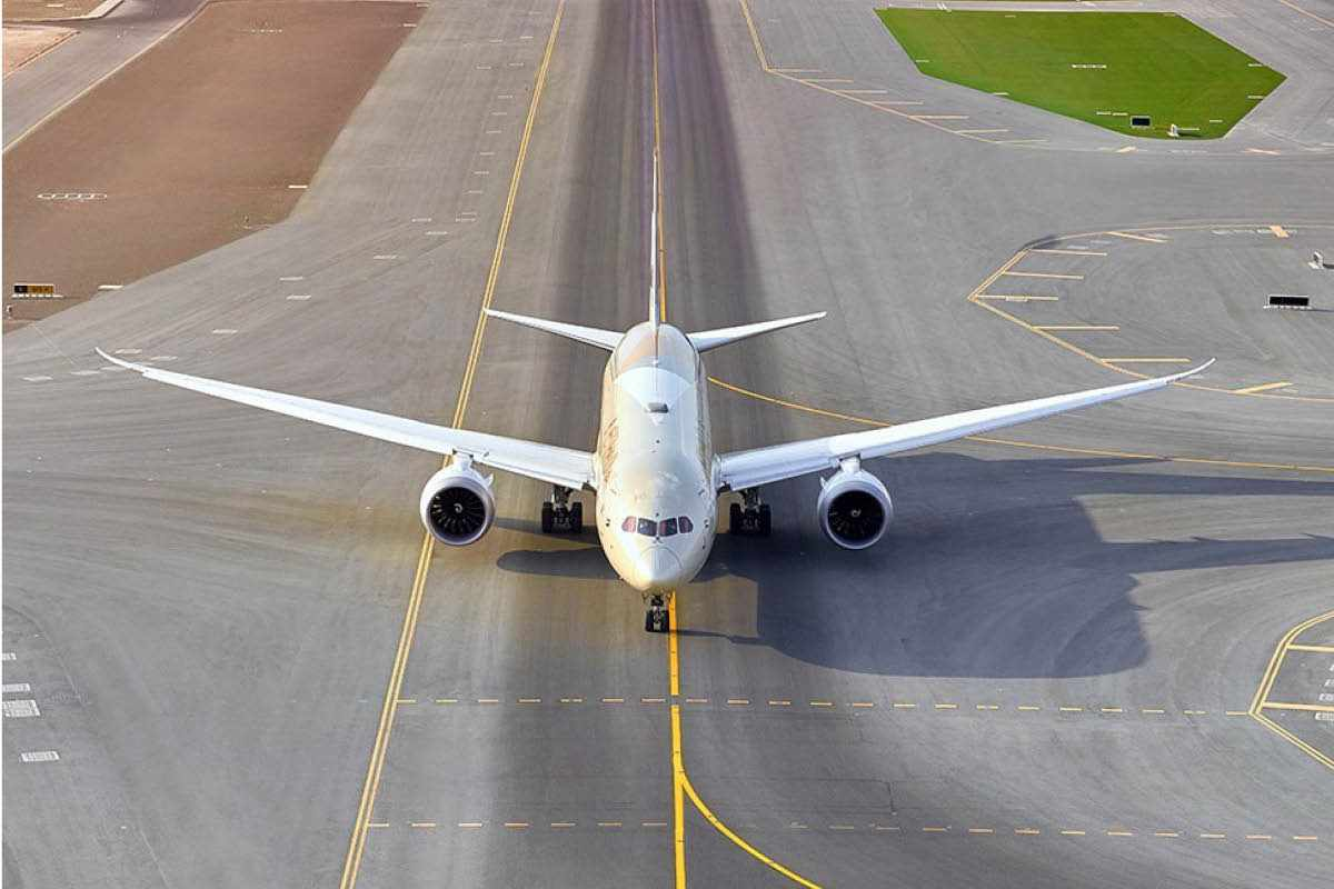 saudi, etihad, airways, flights, uae,