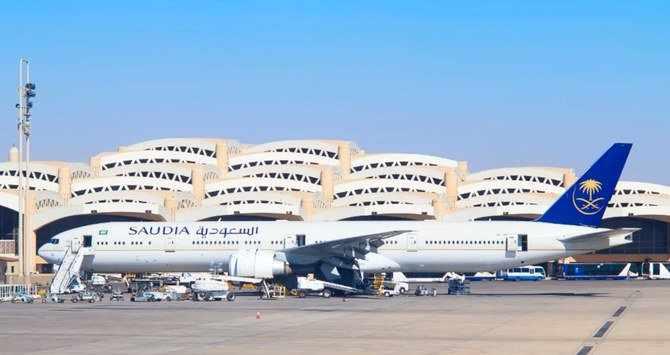 saudi expats wishing
