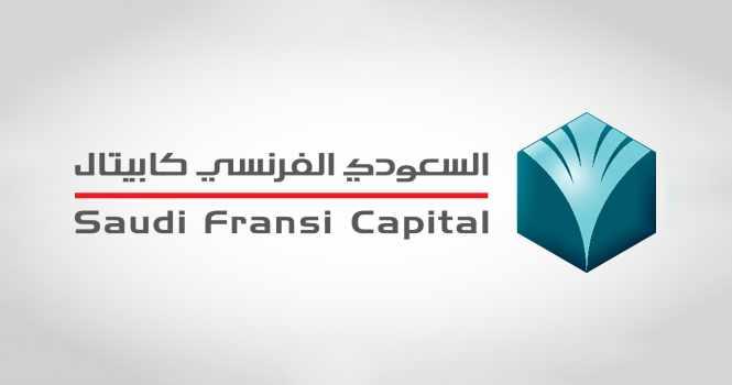 saudi, fund, capital, fransi, data,