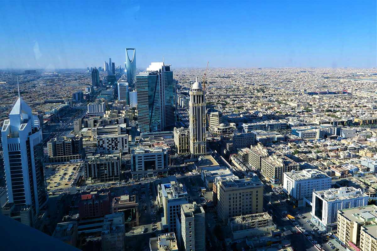 saudi fund wealth splash home