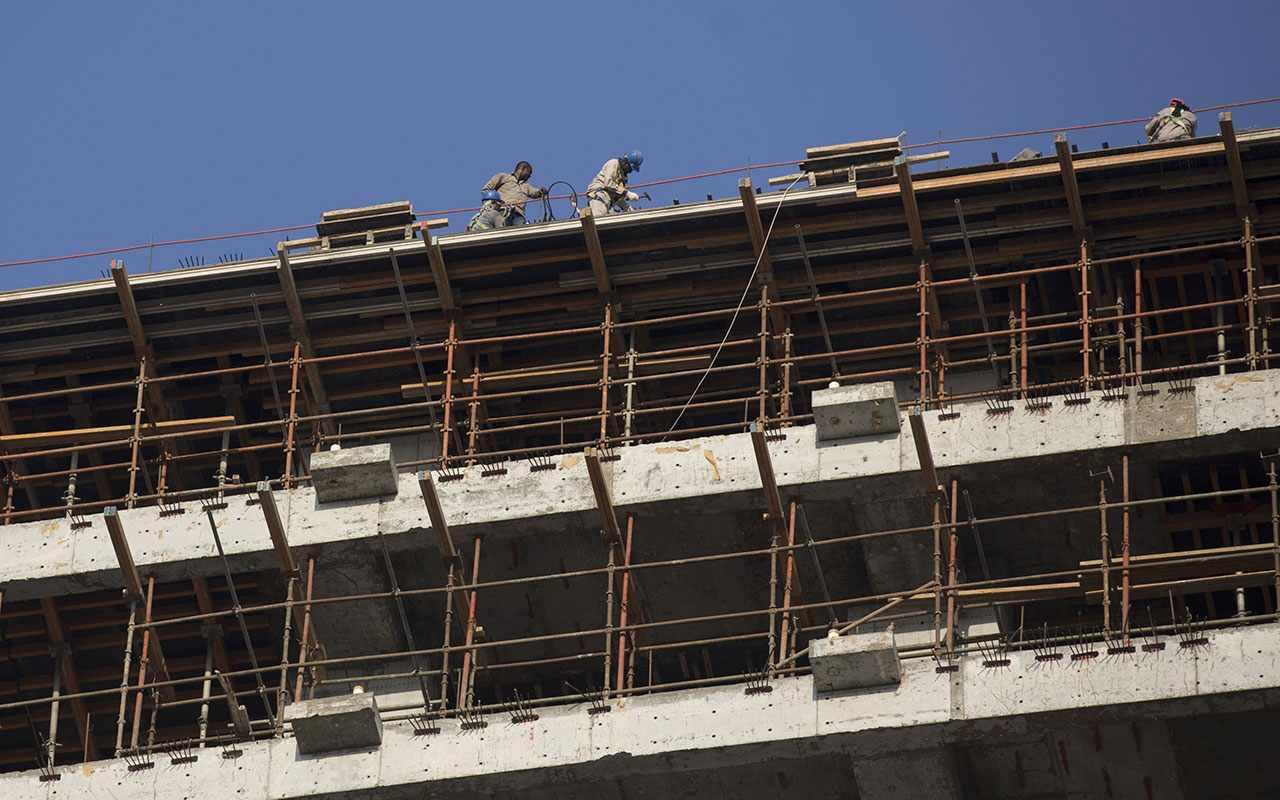saudi gulf fund infrastructure pif