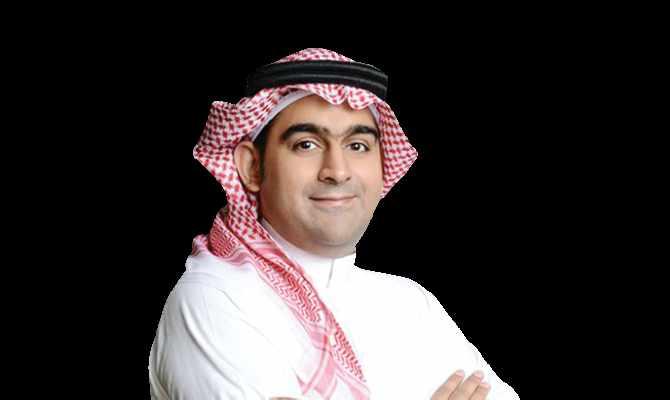 saudi hani mohammad zubair choudhry