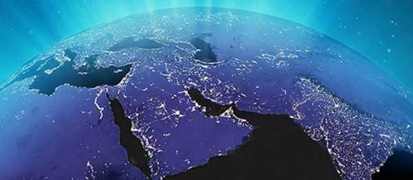 saudi icao initiatives updates green