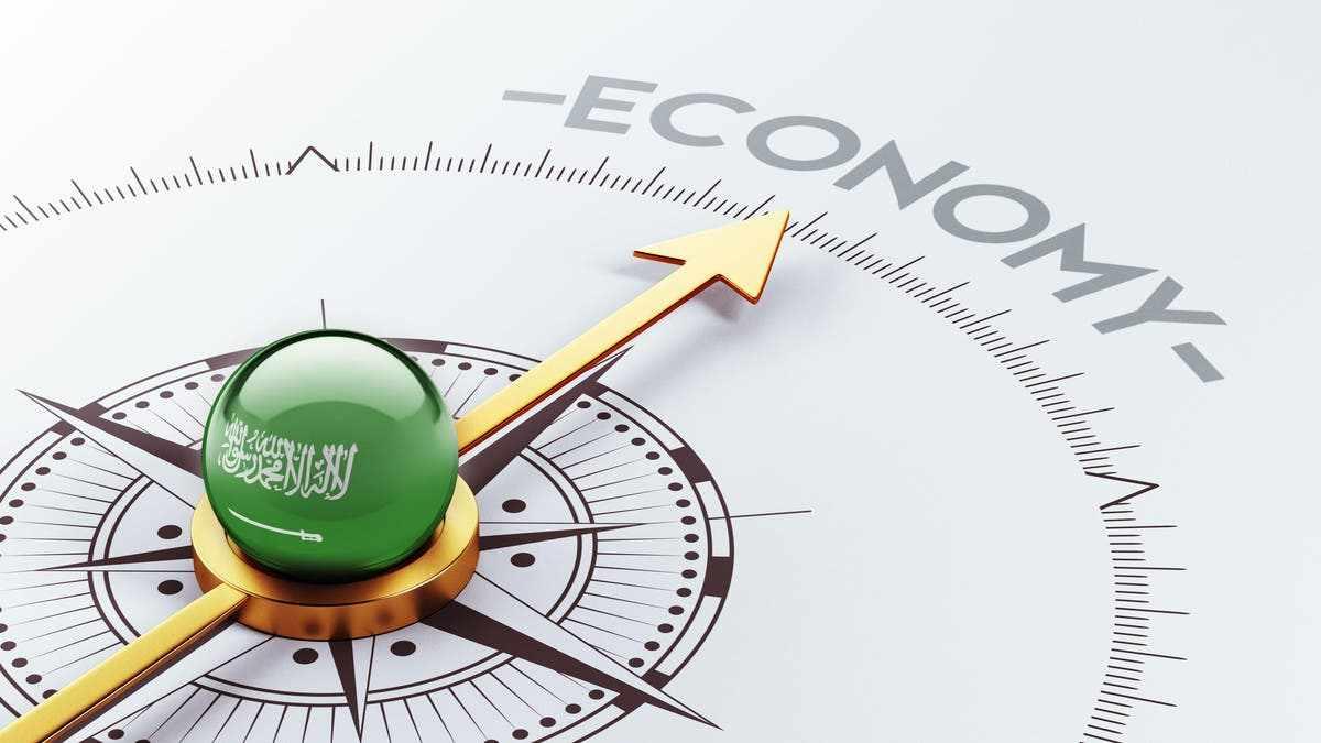 saudi imf covid economic response
