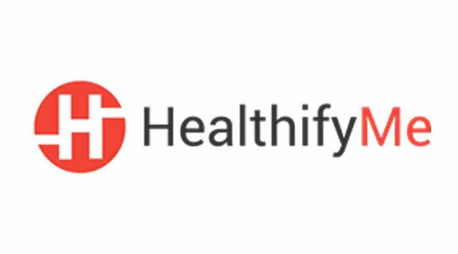 saudi india healthifyme based pif