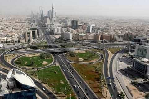 saudi, innovation, british, cooperation, research,
