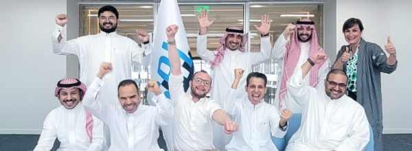 saudi logistics brand interbrand spl