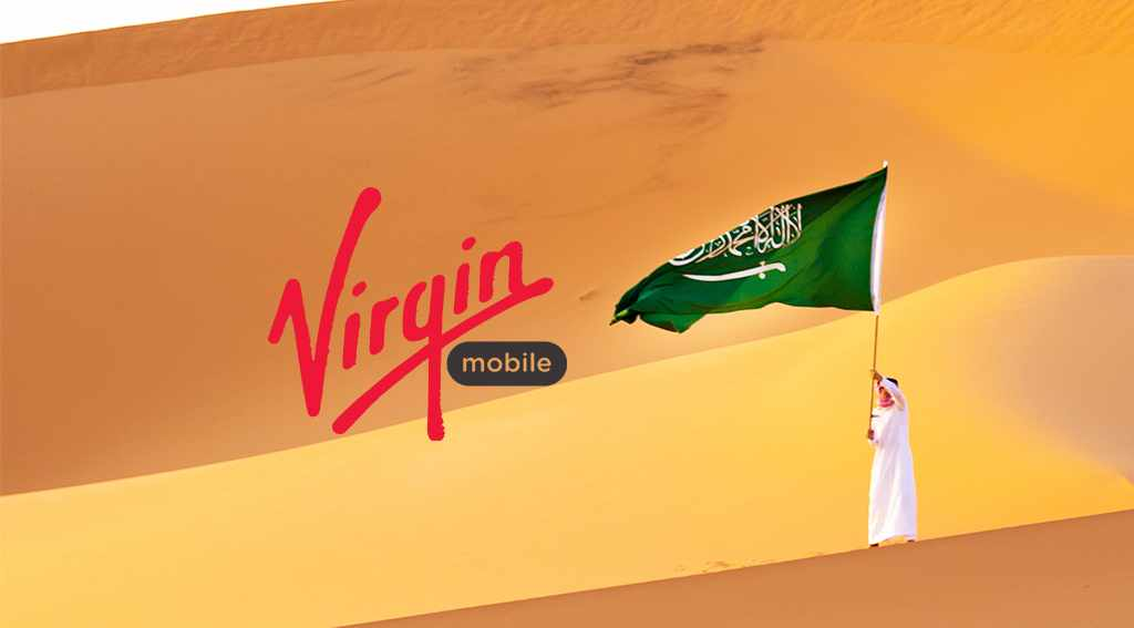 saudi mobile virgin investment bank