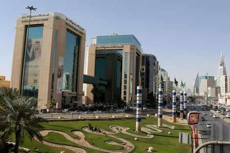 saudi oil economy recovery path