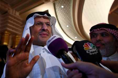 saudi opec oil calls extension